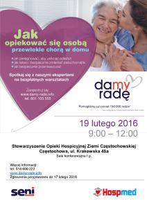 plakat DR Czestochowa 19.02.16-page-001